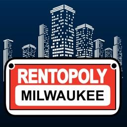 Rentopoly Milwaukee