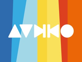 Audiko Ringtones Free - Ringtone Maker for iPhone