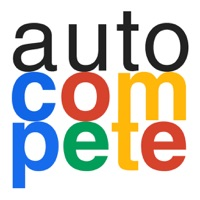Codes for AutoCompete - from the makers of Google Feud Hack