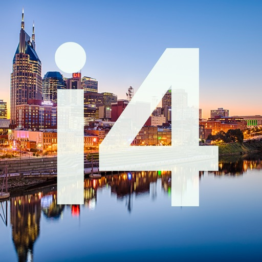 i4nashville - Nashville Hotels & Yellow Pages