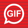 Christmas Stickers -Gif Stickers for WhatsApp