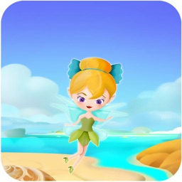 Fairy Adventure - Magic World
