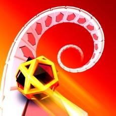Activities of Spiraloid
