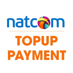 NATCOM TOP UP ONLINE
