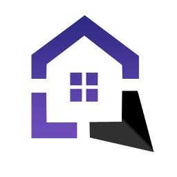 My Property Tap