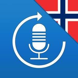 Learn Norwegian, Speak Norwegian - Language guide