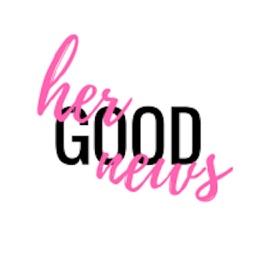Her Good News