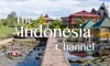 Indonesia Channel
