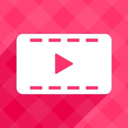 Photo to video maker - slide show to GIF maker