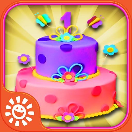 Cake Maker 2