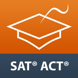 SAT® and ACT® Vocabulary Builder with AccelaStudy®