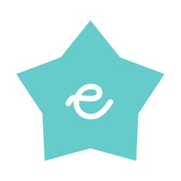 Esanbaki: ¡Aprende Euskera jugando!