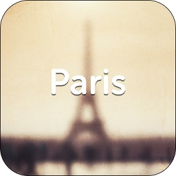 Paris - City Guides, Offline Maps & Navigation