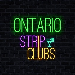 Ontario Nightlife