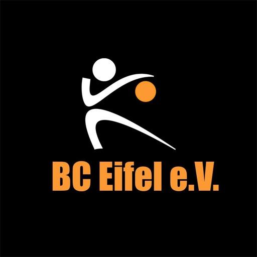 Bowling Club Eifel e.V.