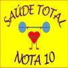 Saúde Total Nota 10
