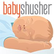 Baby Shusher app review