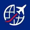 Air UK Free : Live flight tracker