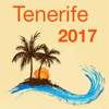 Tenerife 2017 — offline map and navigation!
