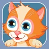 Joyful Animals for Kids - All Rounds