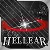 HELLEAR - 究極のギター耳コピ音感ゲーム for ギタリスト