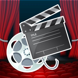 MiniMovie SlideShow Video Maker