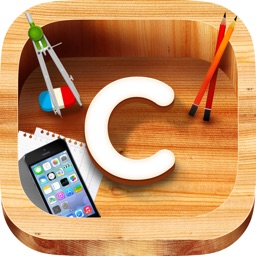 Classroom for iOS