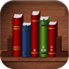 Modern Library Top 100 Novels - iPhoneアプリ