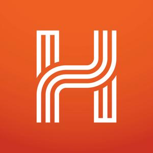 HemaExplorer   North America Off Road Navigation app