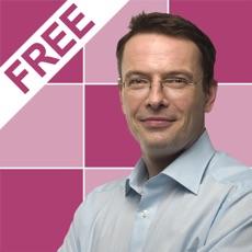 Activities of Stefan Heine Sudoku - easy to moderate !