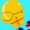 Summon Mascot Keepers - Fight List Dunks Rush Ranking