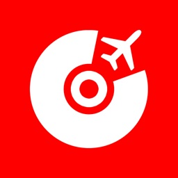 Air Tracker For TAM Airlines