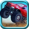 Monster Truck Go-Racing Games Ranking