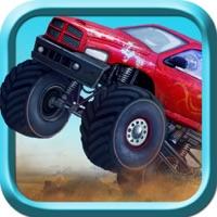 Monster Truck Go-Racing Games Hack Resources Generator online