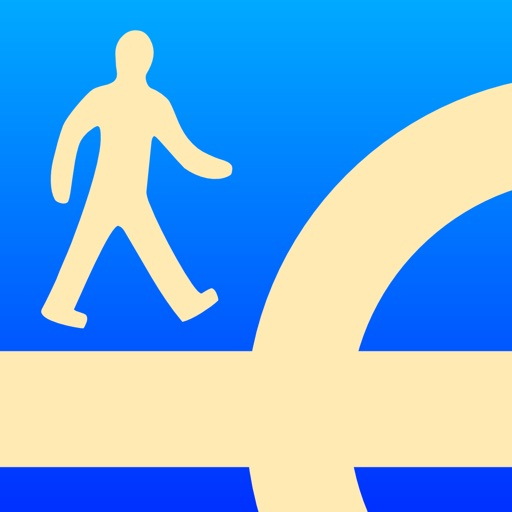 Tubewalker for iPad