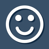 Emoji Quiz - Emoji Keyboard Free Word Puzzle Games free Coins hack