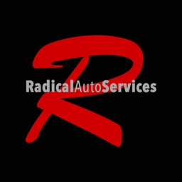 Radical Auto Services Ltd