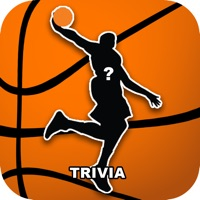 Codes for Basketball Players Sport Trivia for NBA Fans 2k17 Hack
