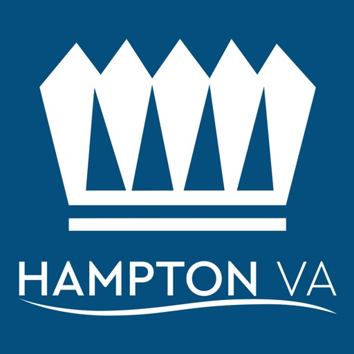 Hampton_VA
