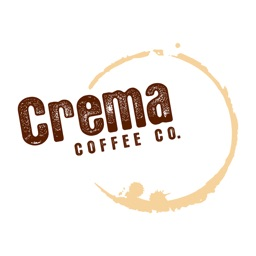 Crema Coffee Co.