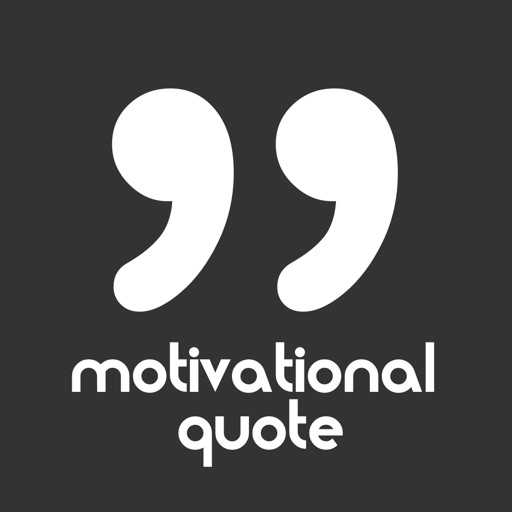 Image of: Start Motivational Quote New Motivational Quotes Daily Appadvice Motivational Quote New Motivational Quotes Daily By Moonhead