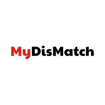 MyDisMatch