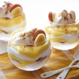 DIY Homemade Pudding-Making Guide and Diet Tips