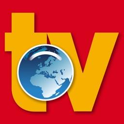 TV DIGITAL Fernsehprogramm – TV-Programm für Sky