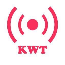Kuwait Radio - Live Stream Radio