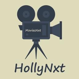 HollyNxt - Upcoming Hollywood Movies