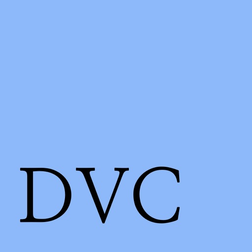 DVC by D Point - for Disney Vacation Club