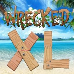 Wrecked XL (Island Survival Sim)