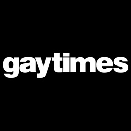 Gay Times - the original gay lifestyle magazine