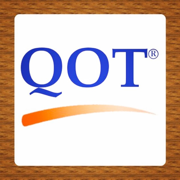 "Life Insurance Quotes Compare The Market: App Store 上的""QuotesOnTap Multiple Company Life, Term"